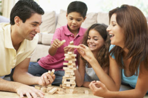 5 Simple & Fun Family Bonding Activities - Copy (2)