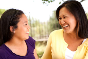 7 Things Single Parents Must Do to Keep Their Sanity with Teenagers