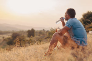 How To Reduce Stress Through Exercise